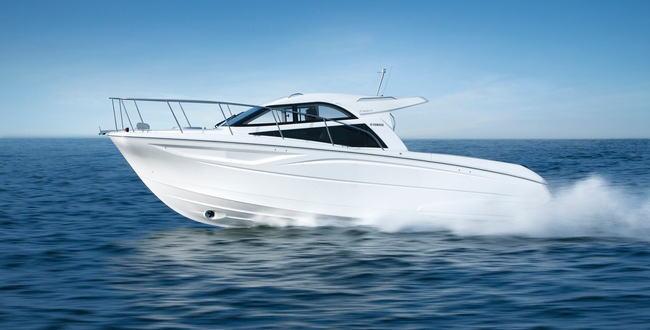 「小型船舶操縦士【ボート免許】を取るのに知っておきたい事」のアイキャッチ画像