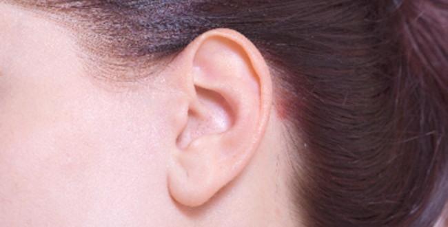 「難聴 耳が聞こえにくくなった?けど治ったときの話」のアイキャッチ画像